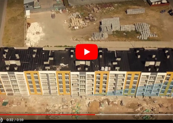 building-video