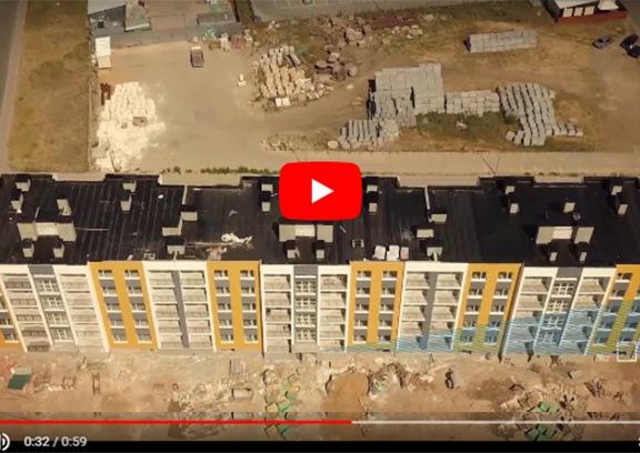 building-video